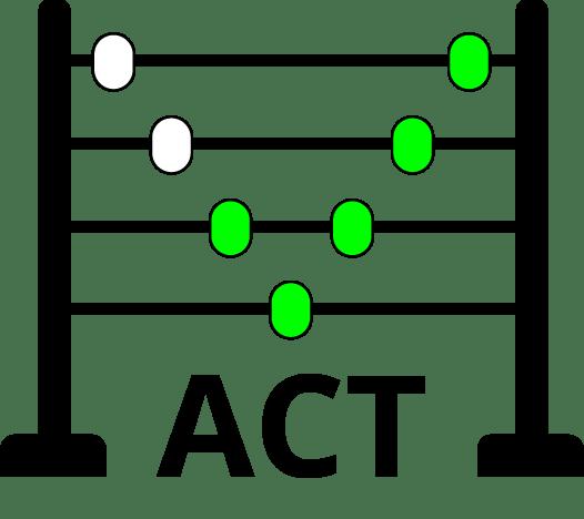 """<a target=""""_blank"""" href=""""https://www.instagram.com/matematickact/"""">Matematick ACT</a>"""
